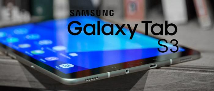 GalaxyTabS3_2