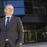 Глава Nordecon Герд Мюллер: строительство — это отрасль с наименьшей эффективностью,