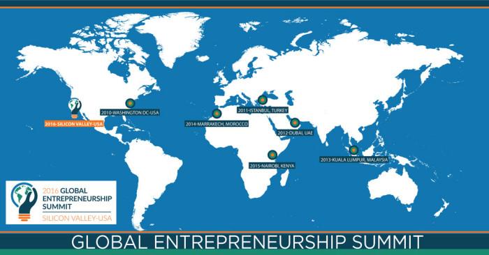 Global-E-Summit-2016