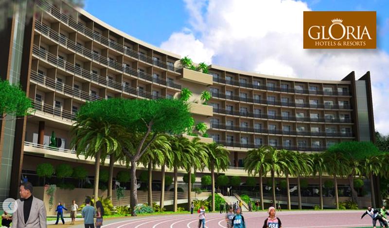 3 дня в отеле GLORIA — всё, что вам необходимо!