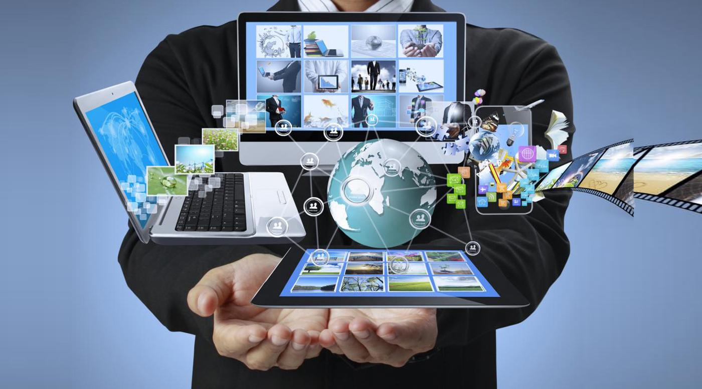 HITSA: 2020 год стал прорывным в плане дигитального обучения