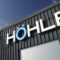 Höhle — новый завод по производству микротрубок