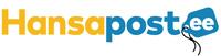 Hansapost-logo-