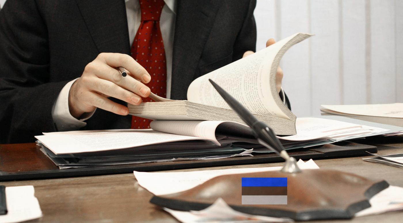 Адвокат поясняет: Можно ли не выполнять договорные обязательства в условиях чрезвычайного положения?