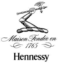 Hennessy-logo-sm