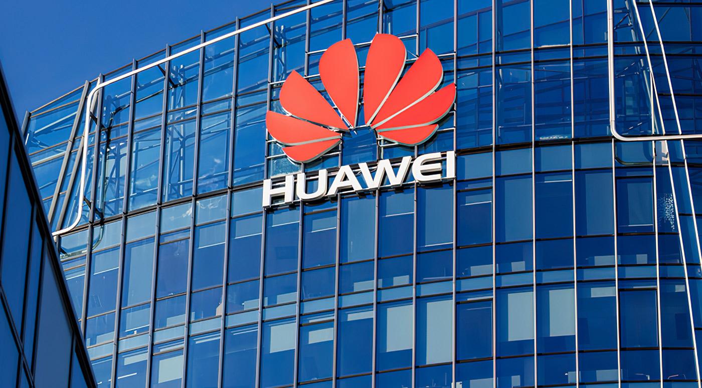 Эксперты: оборудование Huawei 5G соответствует международному стандарту безопасности NESAS