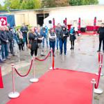 Inter Cars: открыто представительство в Нарве