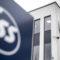 Компанию ISS Eesti покупают частные эстонские инвесторы