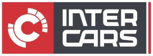 Inter Cars logo