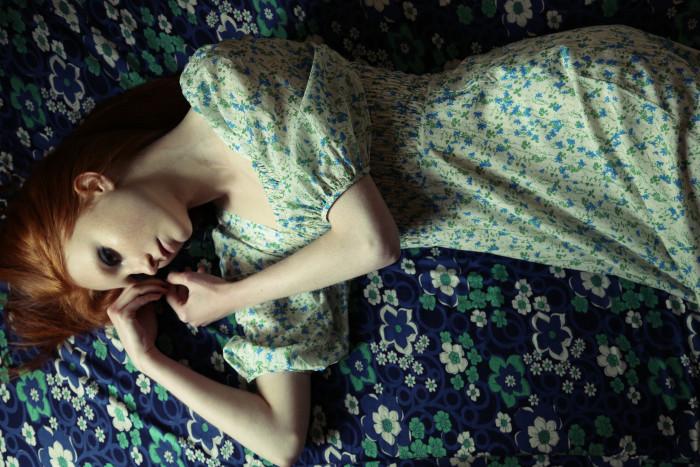 Ivana Helsinki-DI4C9473