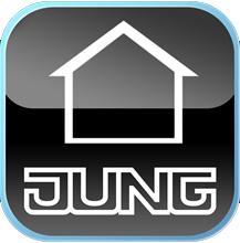 JUNG -logo