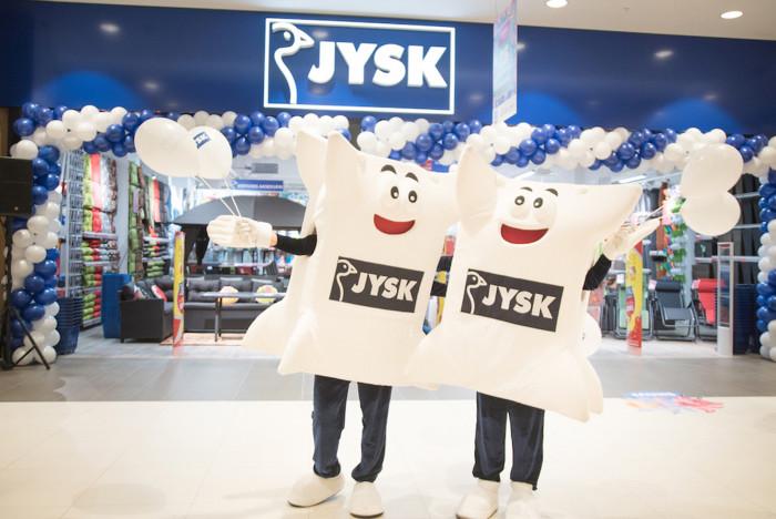 JYSK-Tartu-2017