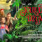 «Рождество в джунглях»: смотрите официальный трейлер семейного фильма