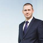 KPMG Law: об иностранных инвестициях в Эстонию