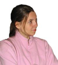 Каари Вайнонен