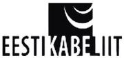 Kabe-liit-logo