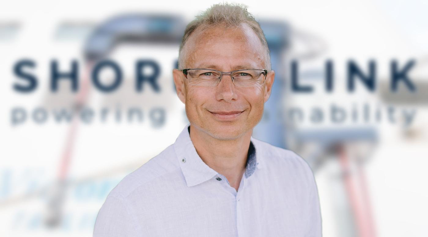 Новые назначения: Калле Куузик — руководитель эстонского предприятия ShoreLink