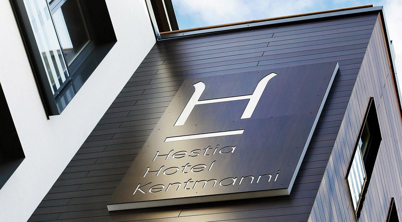 Сокращений не будет: Hestia Hotel Group  открывает все отели