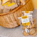 Kohaliktoit-Kaarli talu leivatuba