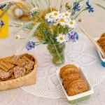 Kohaliktoit-Kaarli talu leivatuba TAN01073