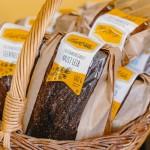 Kohaliktoit-Kaarli talu leivatuba TAN01079