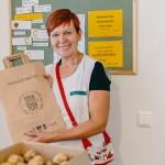 Kohaliktoit-Väike-Maarja taluturg TAN01125