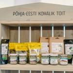 Kohaliktoit-Väike-Maarja taluturg TAN01145