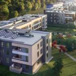 Nordecon: новый дом в Сауэ стоимостью 4 млн