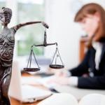 LEADELL — новый альянс адвокатских бюро