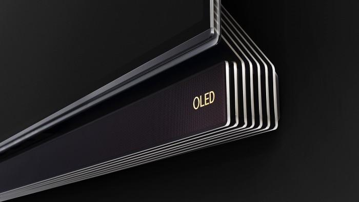 LG SIGNATURE OLED TV W_6