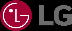 LG_logo_(2015