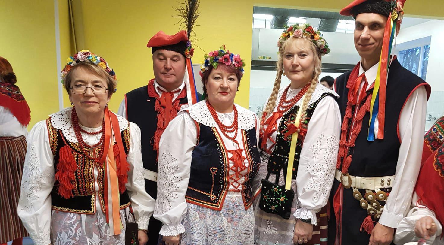 Фонд интеграции поддержит проекты по сохранению и развитию культуры национальных меньшинств