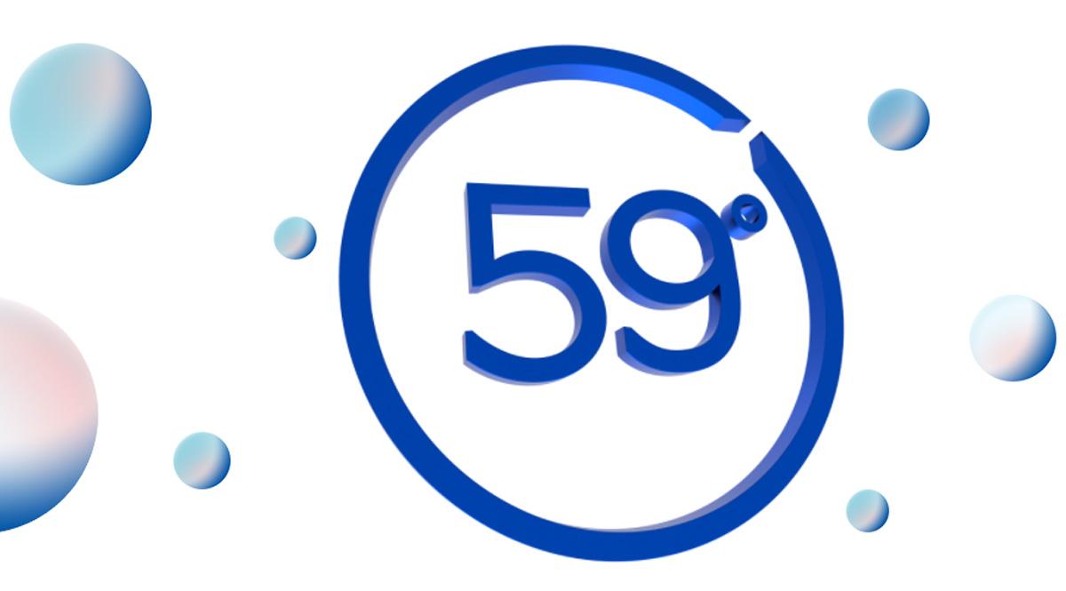 Latitude59: главное мероприятие в области технологий и стартапов вернется в 2022 году