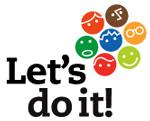 LetsDoIt-logo