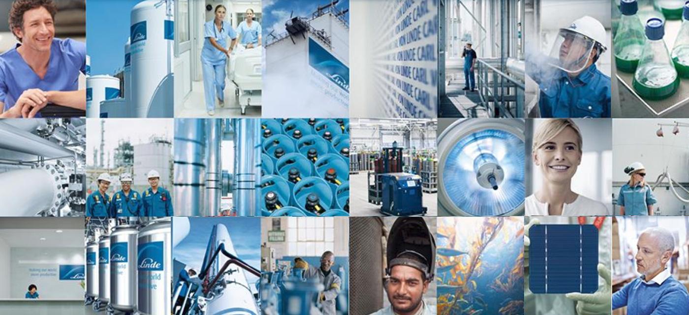 Linde Engineering: в Эстонии открыт новый филиал