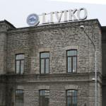 Liviko: экономический успех — за счет приграничной торговли с Латвией