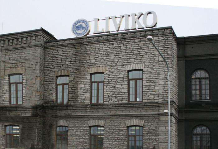Liviko-2