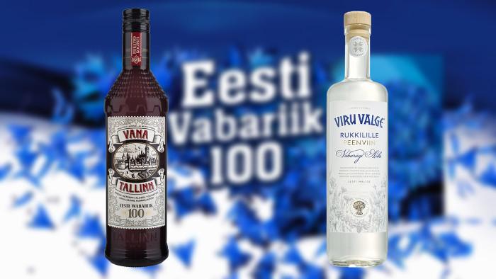 Liviko-VT-VV---2017