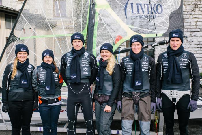 Liviko-jaht-001