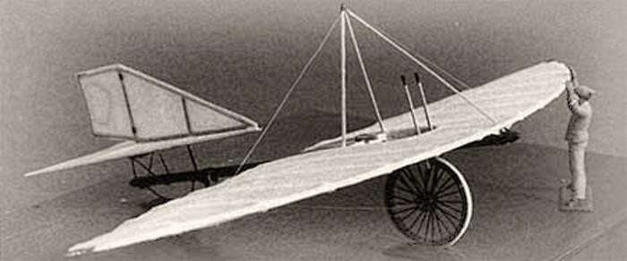 Liwentaal-glider-1
