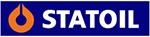 Logo_statoil-2