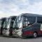 Lux Express: на петербургских маршрутах стало больше пассажиров