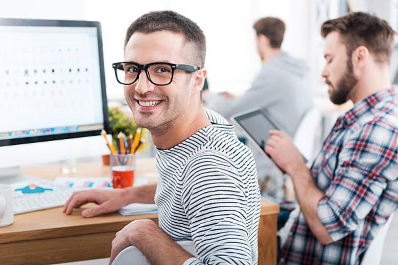 ManpowerGroup: работодатели оптимистичны, появляются новые рабочие места