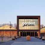 Mapri Ehitus построил садоводческий центр Gardest