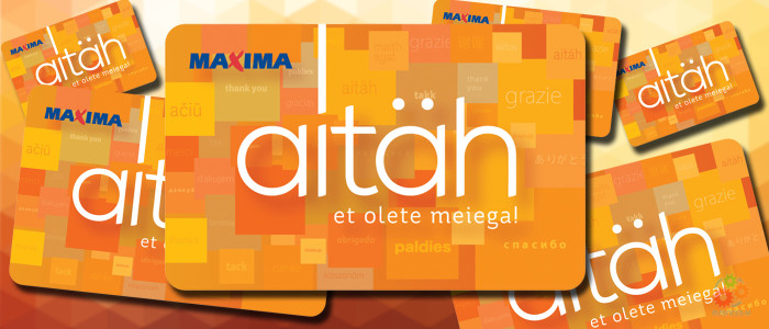 Maxima-Aitah-kaart-3