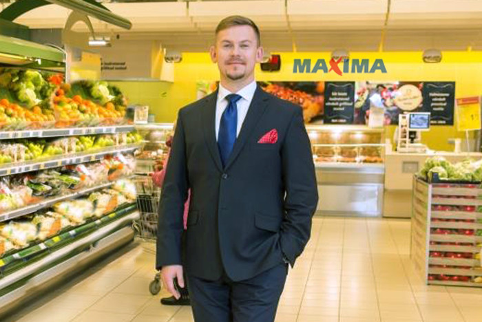 Maxima-Marko-Poder-1