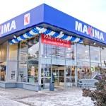 Maxima Nomme13