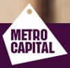 Metro-Capital-logo