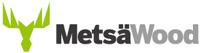 Metsa_Wood_logo