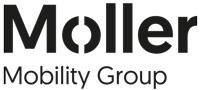 Moeller_logo-sm